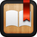 Ebook Reader iOS