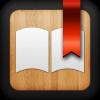 iPhone ve iPad Ebook Reader Resim