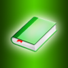 iPad Sanal-Kitap HD Resim