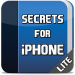 Secrets for iPhone Lite iOS