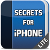 iPhone ve iPad Secrets for iPhone Lite Resim