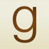 iPhone ve iPad Goodreads Resim
