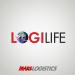 LogiLife iOS