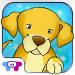 Dog Story iOS