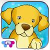 iPhone ve iPad Dog Story Resim