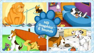 Dog Story Resimleri