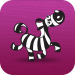 Madagascar Movie Storybook Collection iOS
