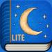 Ayı Kim Çaldı? - ücretsiz sürümü - Çocuklar için interaktif e-kitap (iPhone Sürümü) iOS