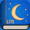 iPhone ve iPad Ayı Kim Çaldı? - ücretsiz sürümü - Çocuklar için interaktif e-kitap (iPhone Sürümü) Resim