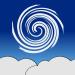 Manga Storm iOS