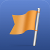 iPhone ve iPad Facebook Sayfa Yönetici Resim