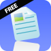 Documents Free iOS