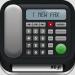 iFax iOS