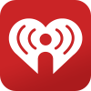 Android iHeartRadio Resim