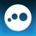 LogMeIn iOS