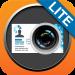 ScanBizCards Lite Business Card Scanner + Reader iOS