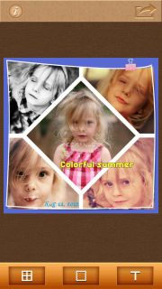 Pic-Frame Resimleri