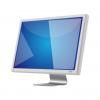 iPhone ve iPad iRemoteDesktop Free Resim