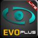 EVOPlus Lite iOS