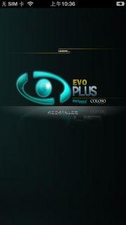 EVOPlus Lite Resimleri
