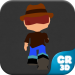 Cave Run 3D Android
