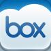 Box iOS
