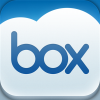 iPhone ve iPad Box Resim