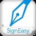 SignEasy iOS