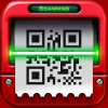 iPhone ve iPad QR Reader+ Resim