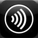 Citrix Receiver iOS