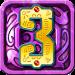 Treasures of Montezuma 3 lite Android