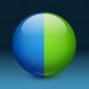 iPhone ve iPad Cisco WebEx Meetings Resim