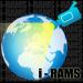 i-RAMS iOS