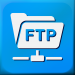 FTPManager Free iOS