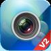 APlayerV2 iOS