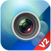 iPhone ve iPad APlayerV2 Resim