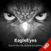 EagleEyesHD Lite iOS