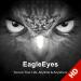 EagleEyesHD Lite iOS