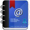 iPhone ve iPad Group Contact Lite Resim