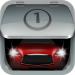 Araba Yarışı iOS