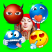 Emoji Life Free iOS