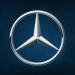 Mercedes-Benz T�rkiye Katalog iOS