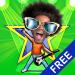 FaceMe Video Booth F2P iOS