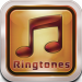Ringtone Maker Free ™ iOS