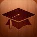 iTunes U iOS
