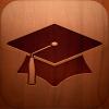 iPhone ve iPad iTunes U Resim