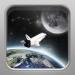 SkyView Free iOS