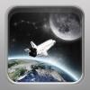 iPhone ve iPad SkyView Free Resim