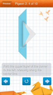 How to Make Origami Resimleri