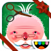 Toca Hair Salon - Christmas Gift iOS